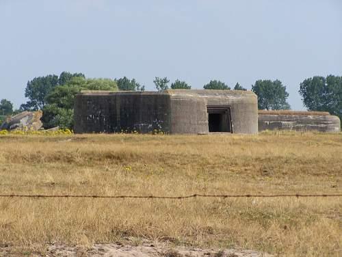 Artillery Bunker 2.jpg