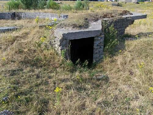 Artillery 4.jpg