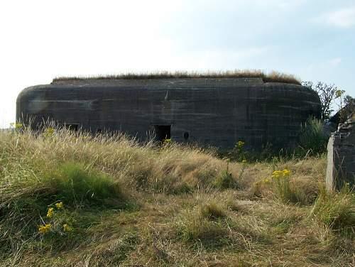 Sodiers Bunker 1.jpg