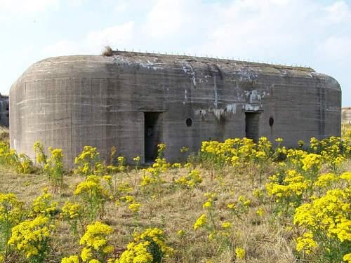 Soldiers bunker 2.jpg