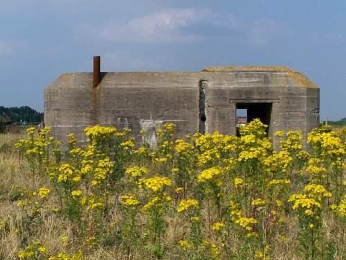 Soldiers Bunker 3.jpg