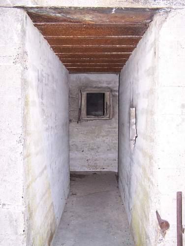Soldiers Bunker 4.jpg