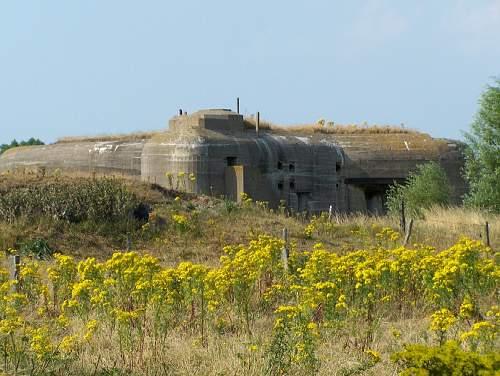 Command Bunker 1.jpg