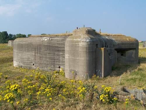 Command Bunker 3.jpg