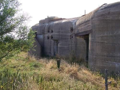 Command Bunker 4.jpg