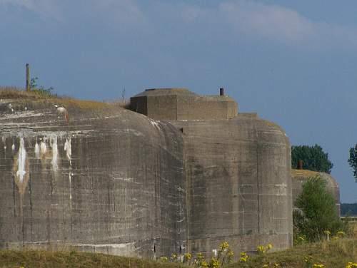 Command Bunker 6.jpg
