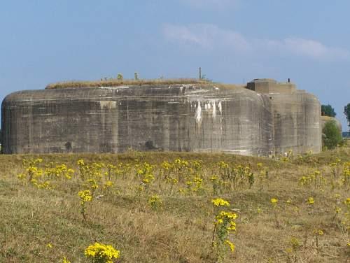 Command Bunker 7.jpg