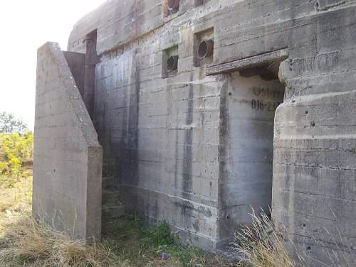 Command Bunker 8.jpg