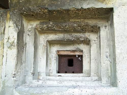 Command Bunker 10.jpg