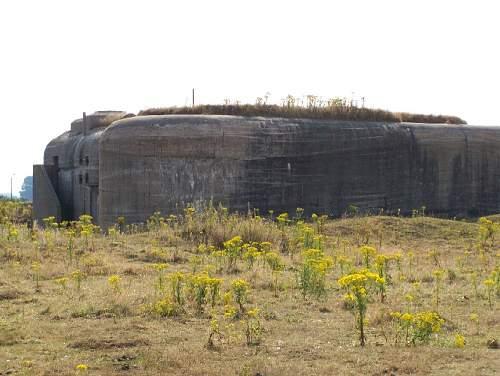 Command Bunker 12.jpg
