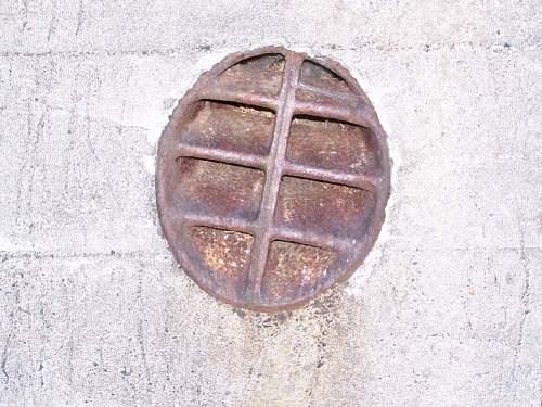 Command Bunker Ventilation Hole.jpg
