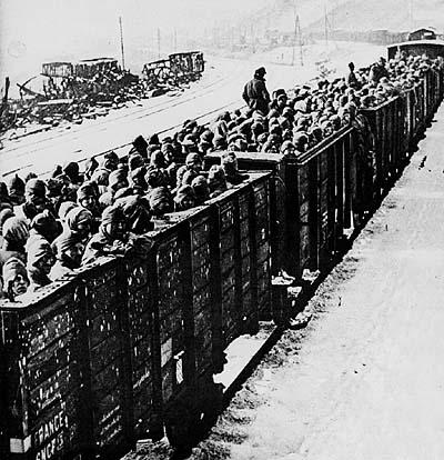 Sowjetische_Kriegsgefangene.jpg