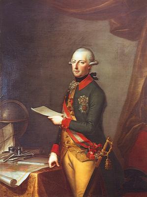 Josef II v Habsburg.jpg