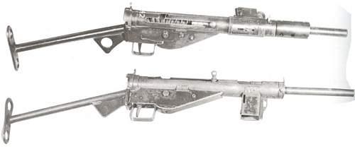 Sten-Mark2.jpg