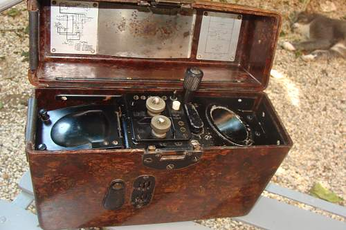 Telephone restored.jpg