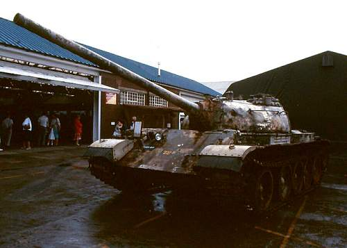 Bo-1314.jpg