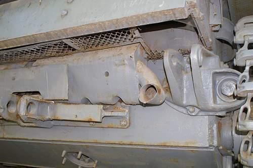 BB-stug3-036.jpg