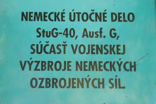 BB-stug3-050.jpg