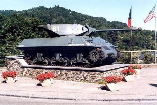 M10-02.jpg