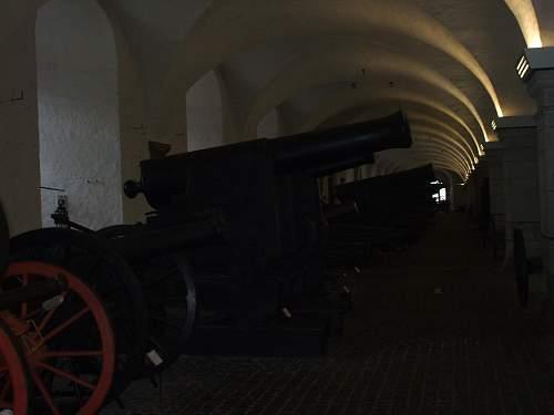 Tojhusmuseet (Copenhagen)