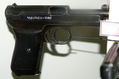 A-149.jpg