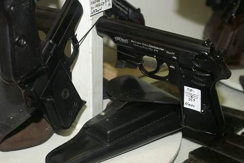 A-153.jpg