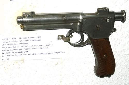 A-166.jpg