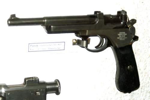 A-167.jpg