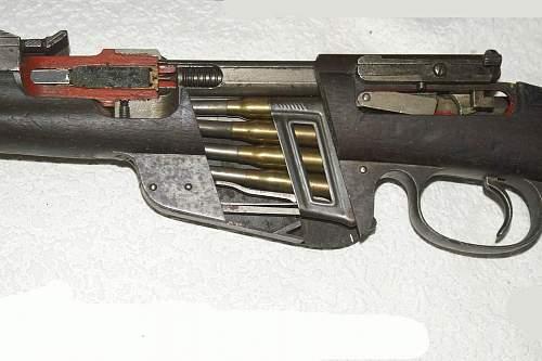 A-178.jpg