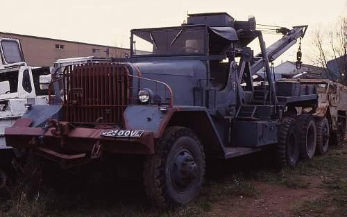 Budge-104.jpg