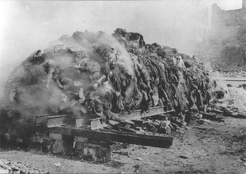 Dresden-pile-of-bodies.JPG