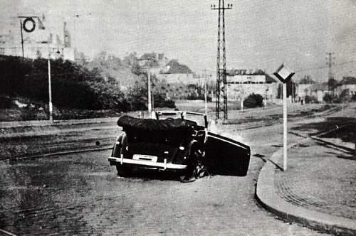 Heydrich%27s%20car.JPG