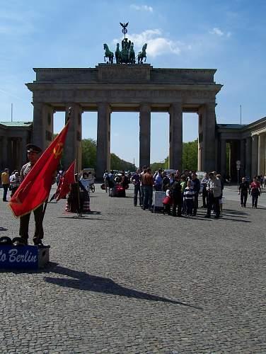 Berlin 2010