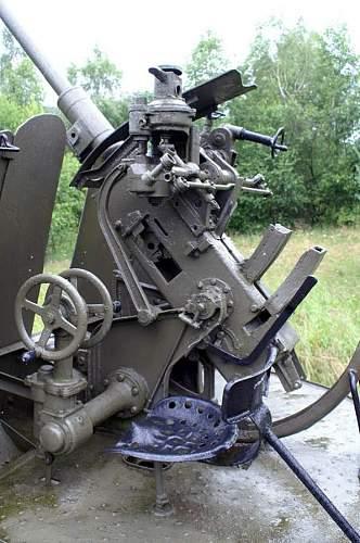 duk-418.jpg
