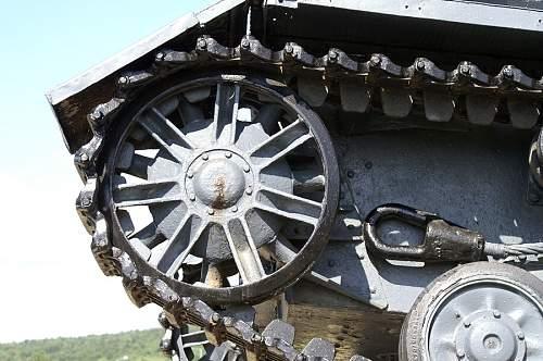 duk-469.jpg