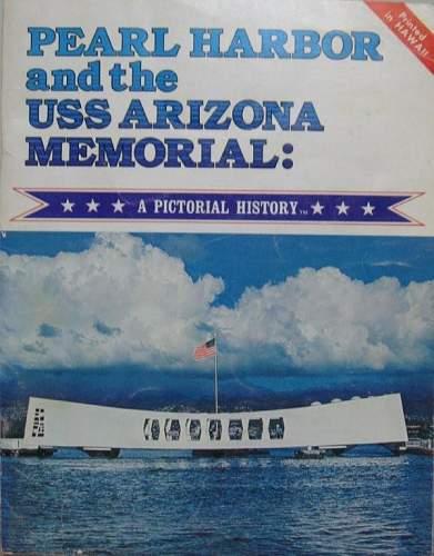 Pearl Harbor Anniversary..Dec.7 1941
