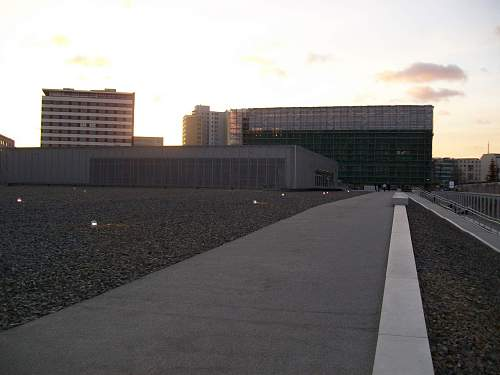 Berlin 2010 032.jpg