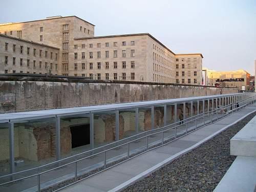 Berlin 2010 031.jpg