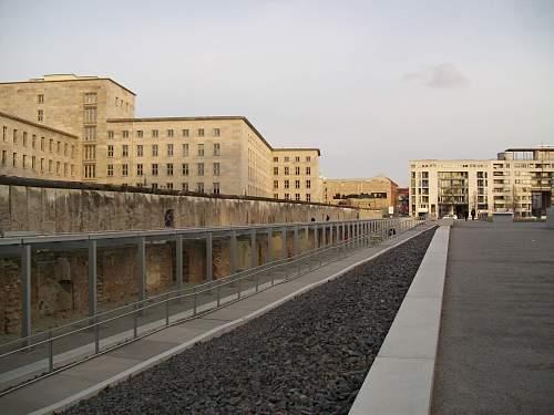 Berlin 2010 026.jpg
