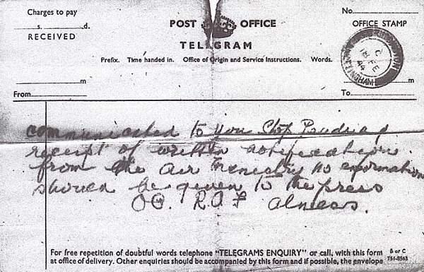 1st-telegram back.jpg