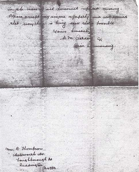 Letter from the Wing co reverse.jpg