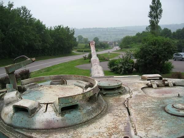 Normandy 2007 2 127.jpg