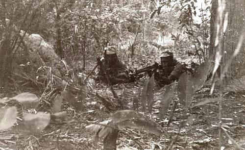 Guine_Montar emboscada 2.jpg