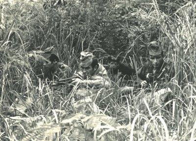 treinosnataipa1969.jpg
