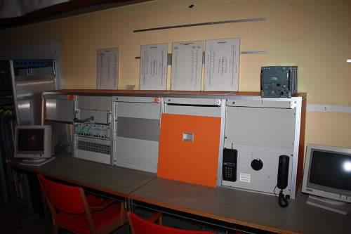 Stevensfortet 07-05-2011 064.jpg