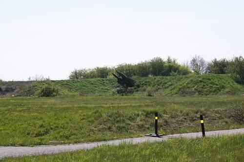 Stevensfortet 07-05-2011 014.jpg