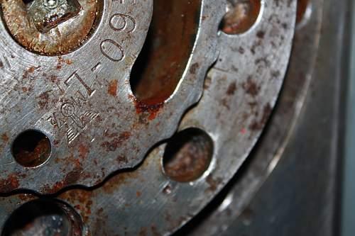 Stevensfortet 07-05-2011 050.jpg