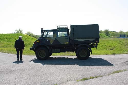 Stevensfortet 07-05-2011 016.jpg