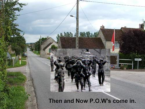 6 Yes POWs come in.jpg