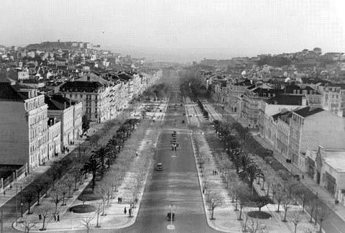 avenida liberdade.jpg